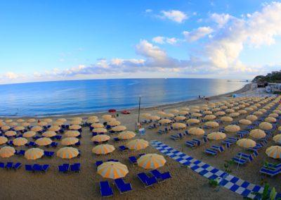 Hotel Beach 002