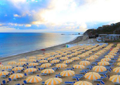 Hotel Beach 01
