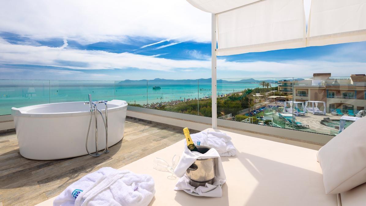 Hotel Playa Garden Selection And Spa 2 Meditravel