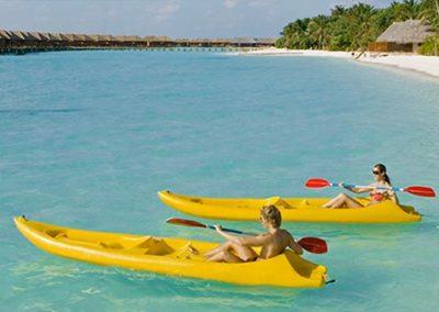 maldives-watersports