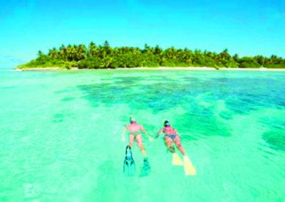 Maledivy sporty1