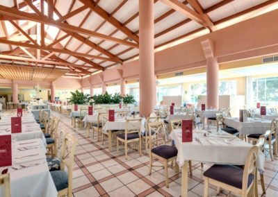 playa-garden-selection-hotel-spa-general-874de74