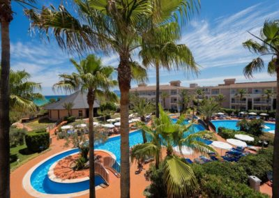 playa-garden-selection-hotel-spa-general-874de75