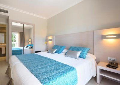 playa-garden-selection-hotel-spa-general-874de7a