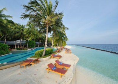 royal-island-resort-spa