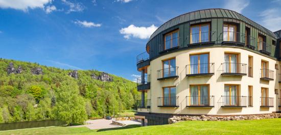 wellness hotel ostrov tisa v ceskem svycarsku 39
